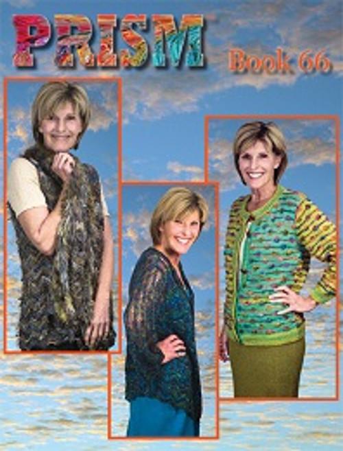 Prism Book 66