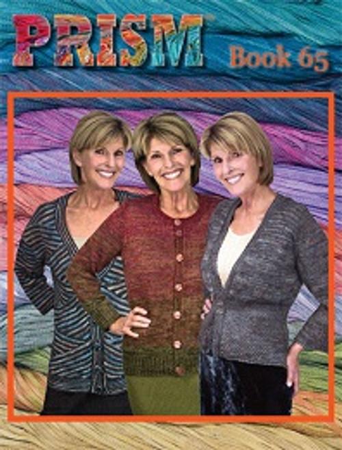 Prism Book 65