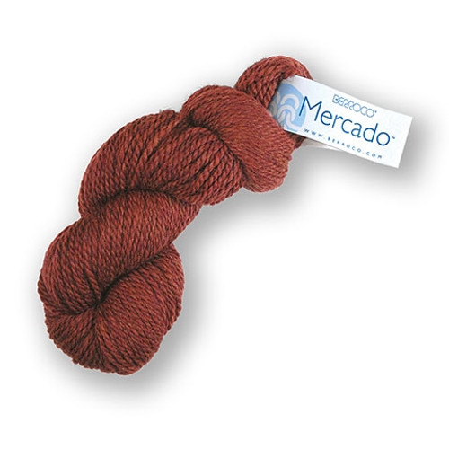 Berroco Yarns Mercado