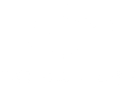 Poma Labs, Inc.