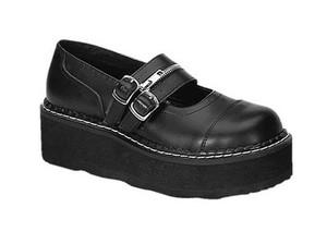 Demonia Emily-306 Shoe