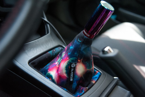 Infocus Shift Boot >> IN.FOCUS   Apparel   Shift Boots   Ebrake Boots   Automotive Accessories   Decals