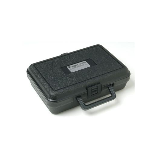 Differential  Probe Storage Case