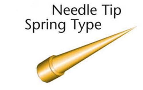 8161 Needle Tip