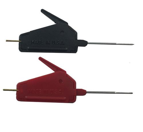 SMD Micro Gripper