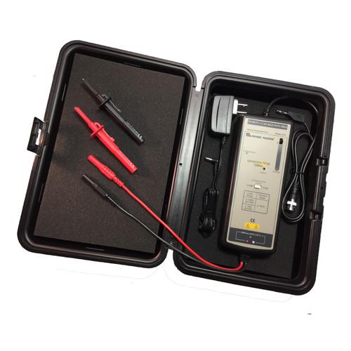 4233 Differential Probe 1:10/100, 100 MHz, 700V