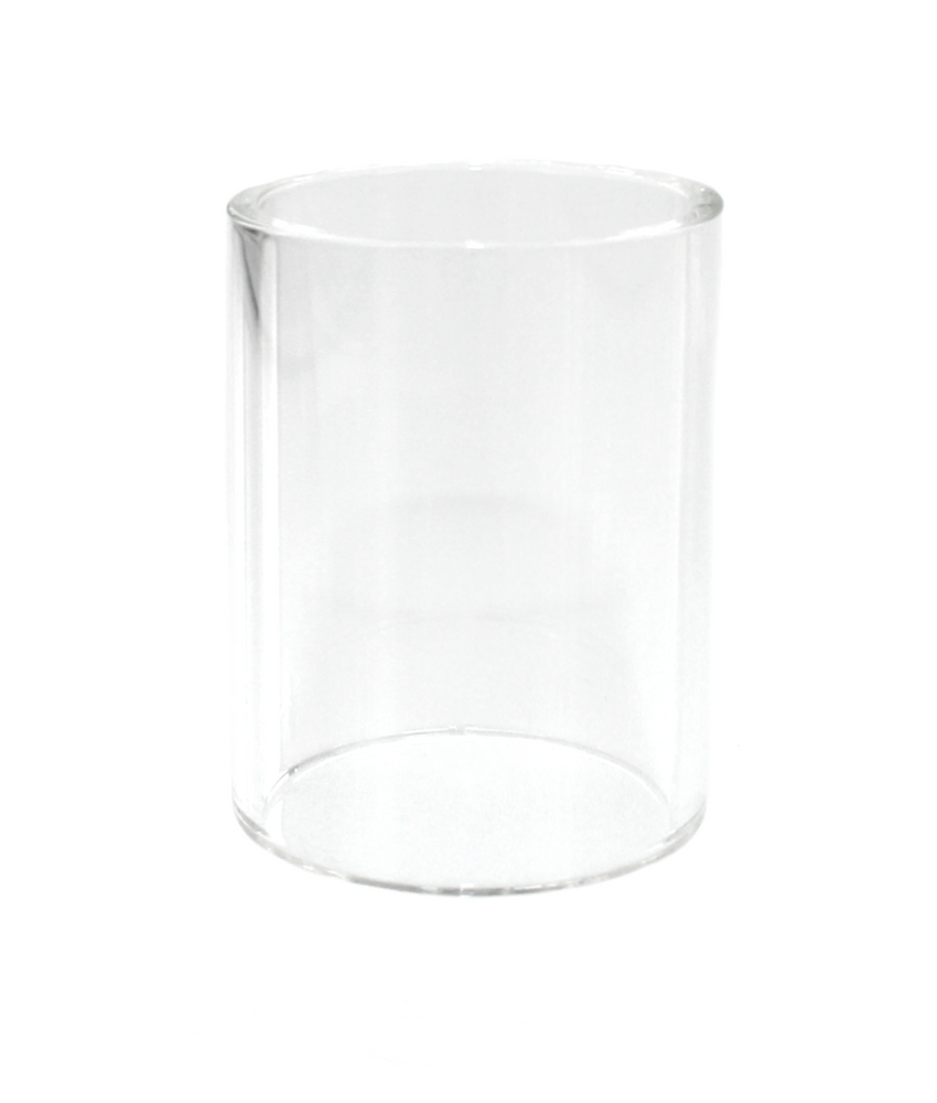 Maus Replacement Glass