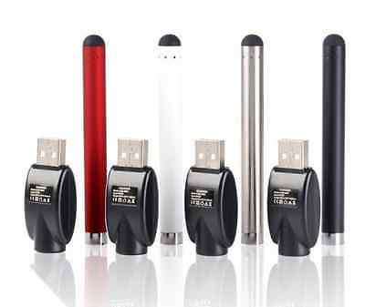 Stylus Battery w/USB Charger