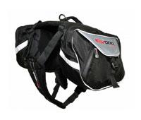 Dog Backpack - Summit