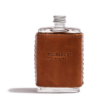 MOONSHINE reserve cologne
