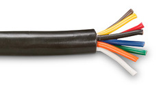 12AWG 8-cond Speaker Wire  SP812PRO