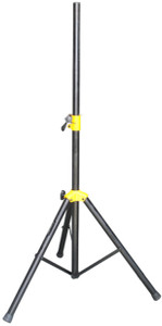 Large Heavy Duty Speaker Stand  ST-660B