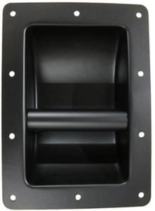 Speaker Handle  SPA-97