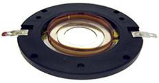 Voice Coil Diaphragm for TW-46  TW-46VC