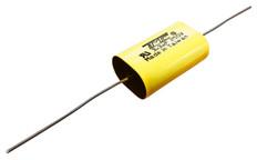 Mylar Audio Capacitor (3.3uF)  CAP3.3X250