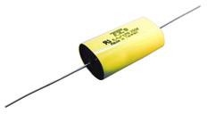 Mylar Audio Capacitor (6.8uF)  CAP6.8X250
