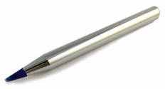 Heavy Duty Fine Tip  608-TIP150-F