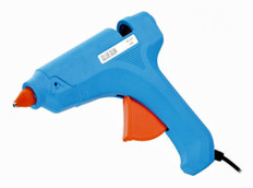 Large Glue Gun  08-GLUEGUN2