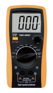 Capacitance Digital Meter  TMC-685C