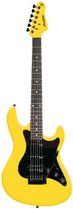 Electric Guitar  EGS-267
