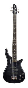4 String Electric Bass  CLB-24