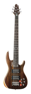 5 String Active Electric Bass  CLB-35A