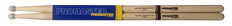 Nylon Tip Drum Sticks  5AN