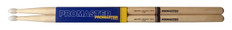 Nylon Tip Drum Sticks  7AN