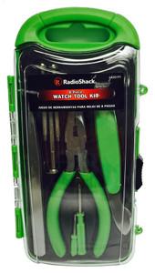 8pcs Tool Kit  6400191