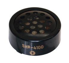 """Speaker 1 1/8""""x 3/8""""  SHR-4100"""