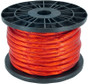 4AWG 12V Power Wire  PC-4