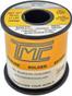 """1 lb. Solder Wire, 60/40, 0.8mm/0.031""""  24-6040-31TMC"""