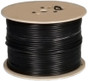 1000ft. RG-6 Coaxial Cable  1695RG6UB