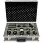 7-pcs Drum Microphone Kit  VDM-7