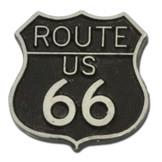 US Rt 66