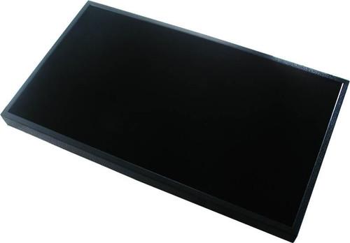 Wholesale Pin Display Board