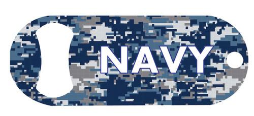 US Navy Bottle Opener