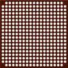 EZReball(TM) Reballing Preform  RA357127252589