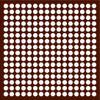 EZReball(TM) Reballing Preform   RB256100171776LF