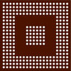 EZReball(TM) Reballing Preform  RB292127272776