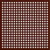 EZReball(TM) Reballing Preform   RB400127272776