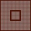 EZReball(TM) Reballing Preform   RC45610023023064