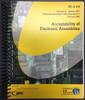 IPC-A-610G Standard (Revision G)