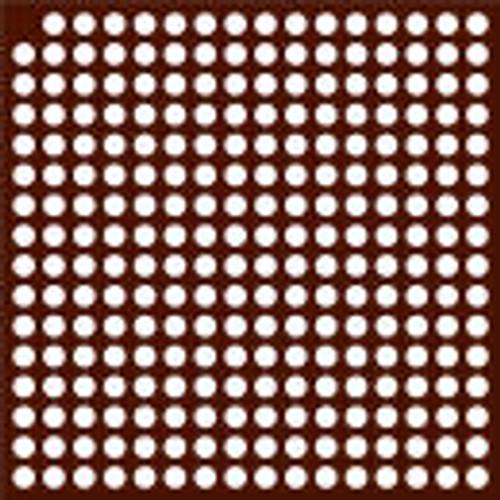 EZReball(TM) Reballing Preform   RA255127212189LF