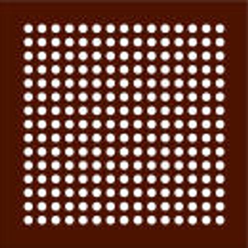 EZReball(TM) Reballing Preform   RB225127232376LF