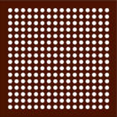 EZReball(TM) Reballing Preform   RB256127232376