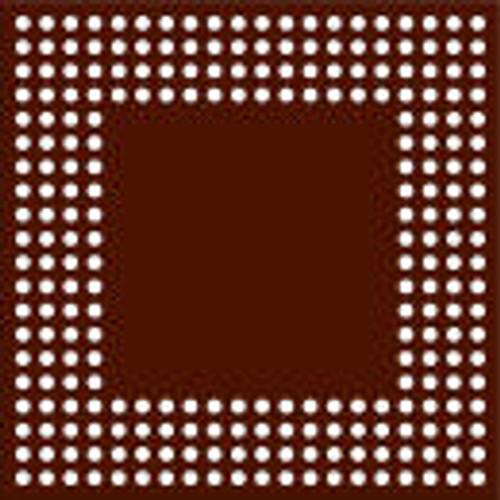 EZReball(TM) Reballing Preform   RB256127262676LF