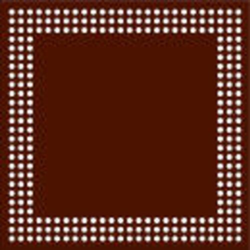 EZReball(TM) Reballing Preform   RB27612735035076LF