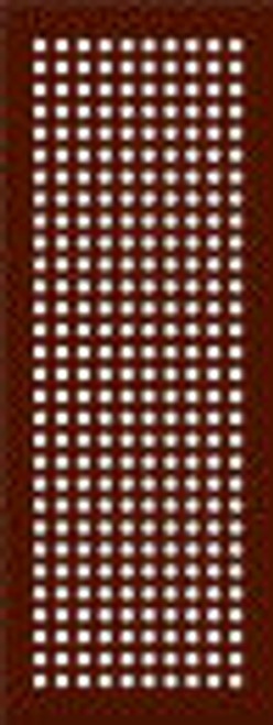 EZReball(TM) Reballing Preform   RB300127421876LF