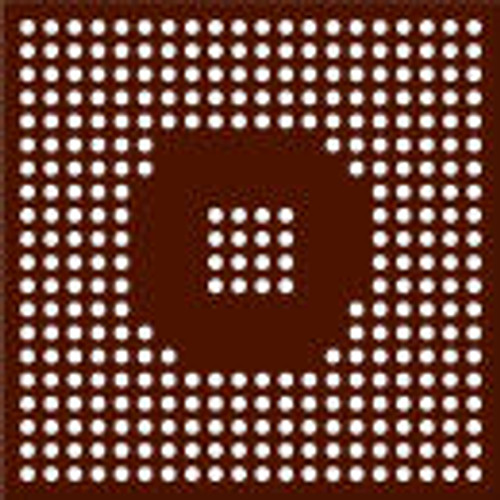 EZReball(TM) Reballing Preform   RB331127272776